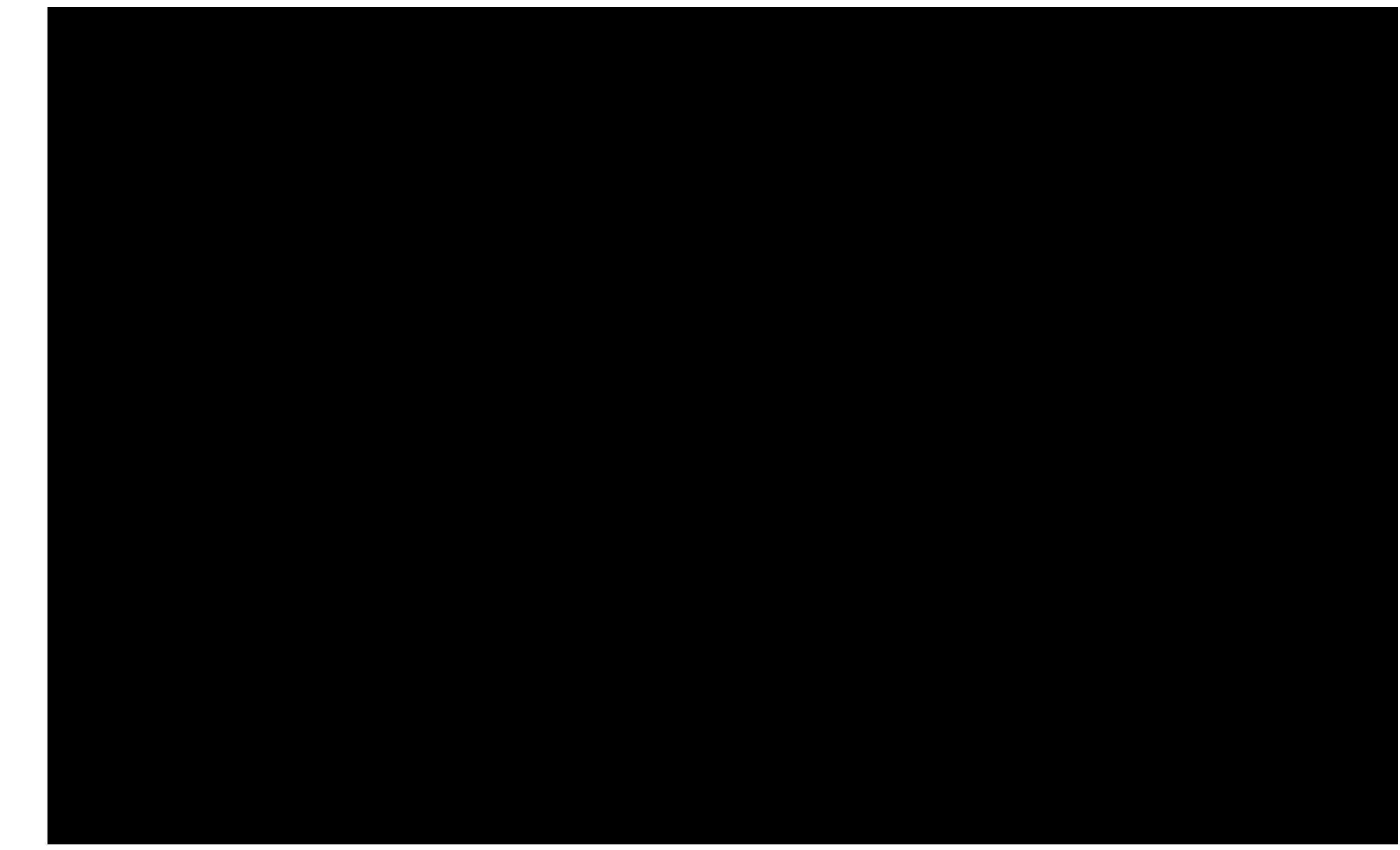 G140 LAYOUT 01