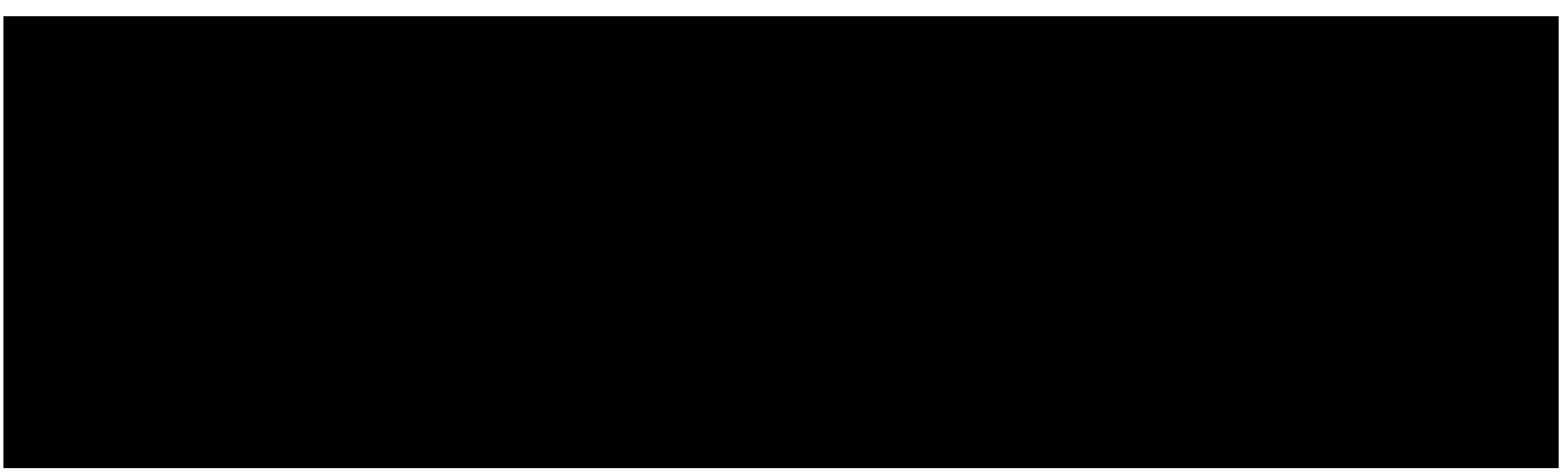 G140 LAYOUT 02