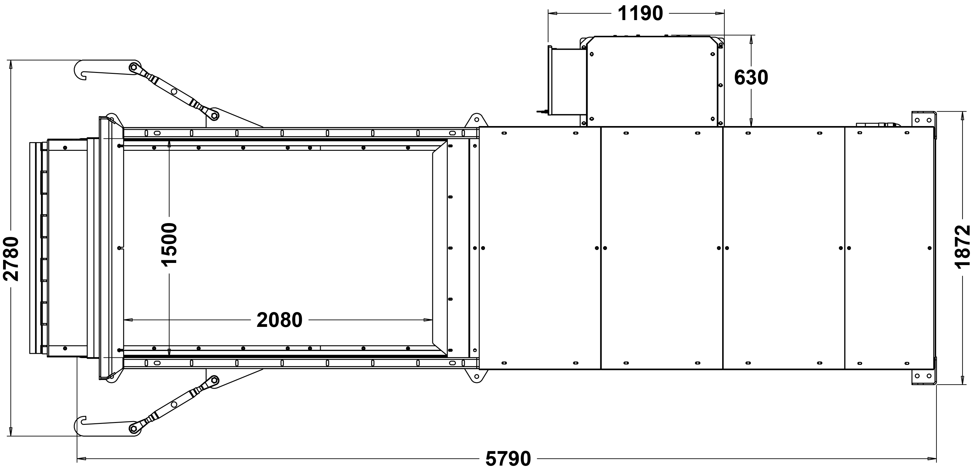 G140 LAYOUT 03
