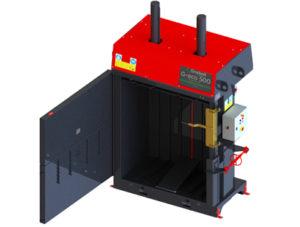 gradeall-g-eco-500-06