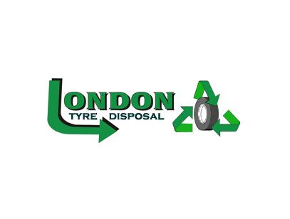 London tyre disposal - Gradeall International | Engineering