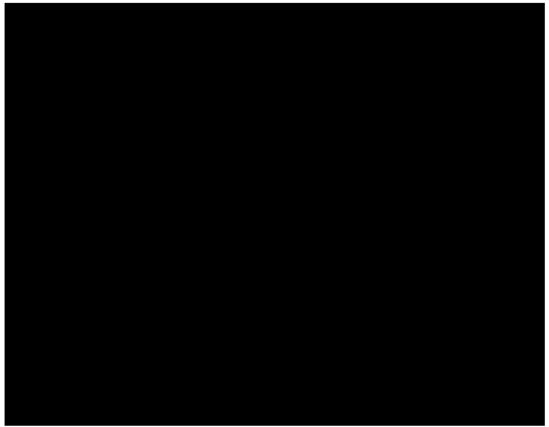Sidewall & Tread Cutter Detailed Dimensions 01