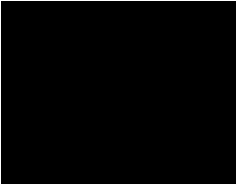 Sidewall & Tread Cutter Detailed Dimensions 02