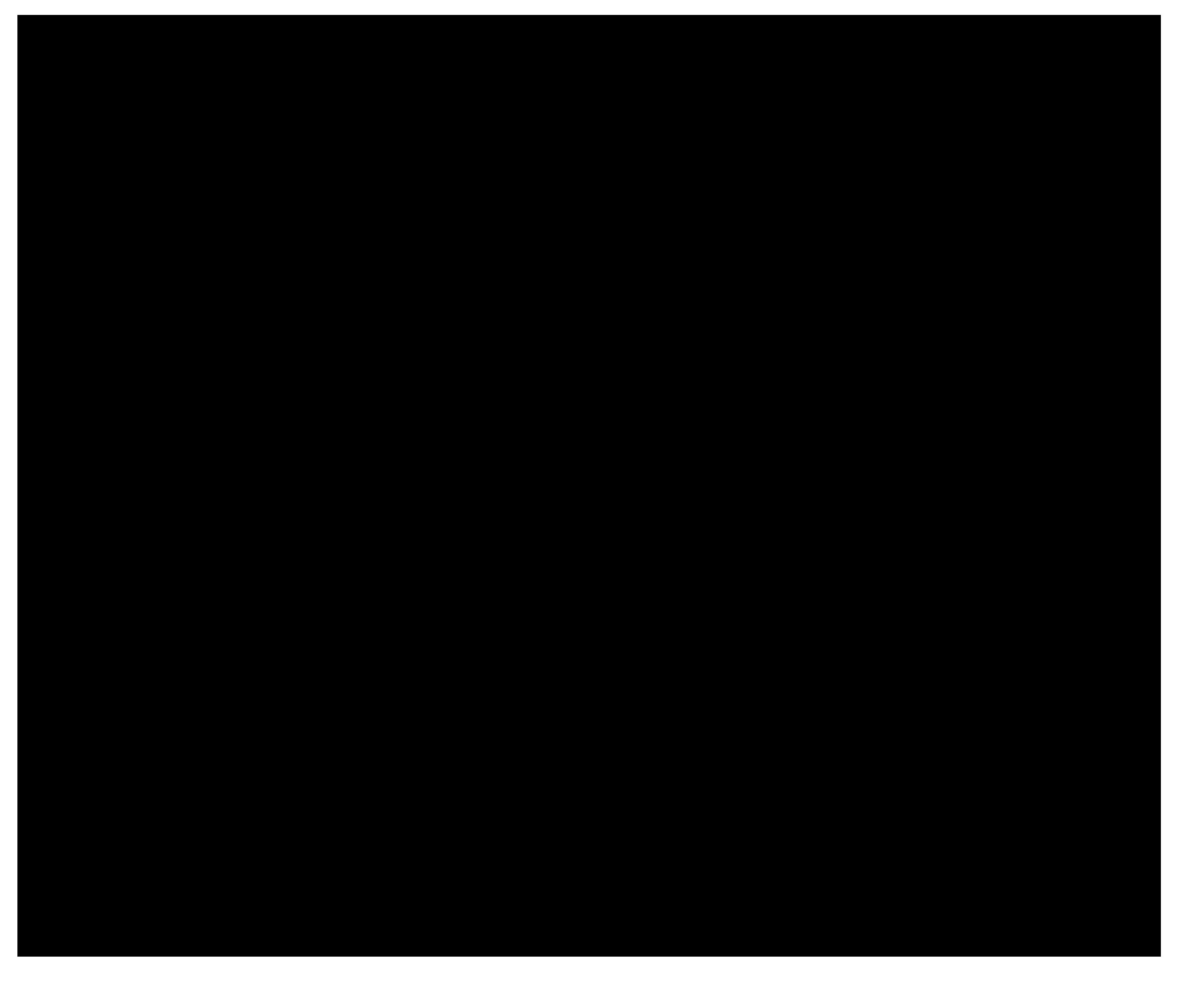 Sidewall & Tread Cutter Detailed Dimensions 03
